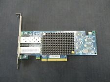 IBM 49Y7942 IBM EMULEX 10GB PCI-E 2.0 ETHERNET ADAPTER