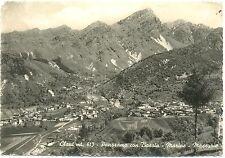CLAUT - PANORAMA CON BASOIA - MARIAE - MASSURIE (PORDENONE) 1960