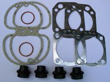 R50//2 Set Complet de Joints Moteur pour BMW R51 // 3-r67//3 R60//2 R60 R50