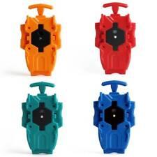 Beyblade Burst Grip Starter String Launcher Puzzle Toy Accessories For Children