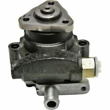 New Power Steering Pump for Land Rover Discovery 1999 to 2004