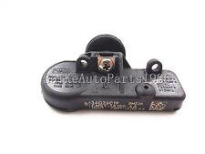 One (1) Genuine Ford Motorcraft Tire Pressure Sensor CM5T-1A180-AA DE8T-1A180-AA