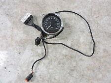 98 Harley Davidson XL 1200 C Sportster speed speedometer gauge meter