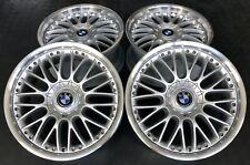 BMW M Kreuzspeiche Styling 101 E90 E91 E92 E93 6774008 6774009