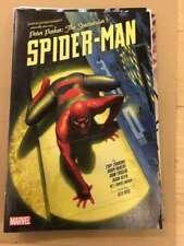PETER PARKER: THE SPECTACULAR SPIDER-MAN #300F (1:50) ALEX ROSS VARIANT