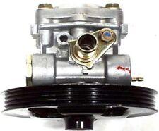 Power Steering Pump fits 1999-2006 Suzuki Grand Vitara XL-7  ARC REMANUFACTURING