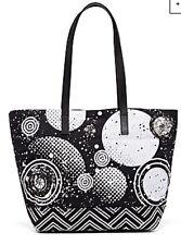 New Mimco Moon And Back Tote $249  Large 💞  Bag Handbag