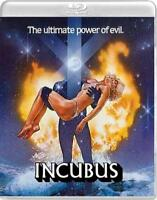 INCUBUS NEW BLU-RAY DISC