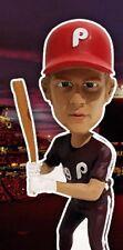 9/12 Greg Luzinski Bobblehead Phillies 2017 Saturday Night Special Bobble SGA