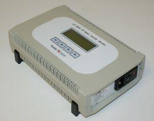 Harvard Appartus / Panlab LE 8825 IR Data Logger for use with IR Actimeter