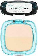 L'Oreal Infallible Pro-Glow Long Wear Foundation Powder Classic Ivory #21