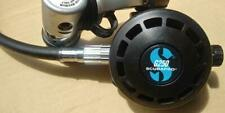 ScubaPro MK15 G250 Regulator Scuba diving