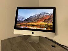 Late 2011 iMac - working unit