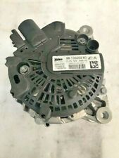 NEW VALEO ALTERNATOR FOR PEUGEOT CITROEN FIAT HDI 1.4 1.6 2.0  9810525380