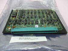 AMAT D/A Digital Analog Converter, PCB, 03-72526-00, 5400-D-0033, 672528, 422922
