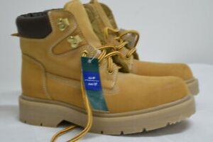 Women's sand boots