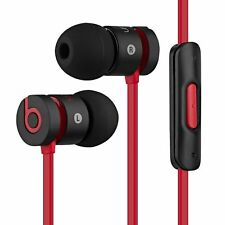 Beats by Dr. Dre UrBeats In Ear Earbud Bluetooth Headphones Red