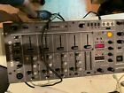 Pioneer DJM-3000 DJ Mixer Fair Condition