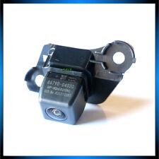 New OEM Rear View Backup Camera 86790-04020 For Toyota Tacoma 2014-2015 Base