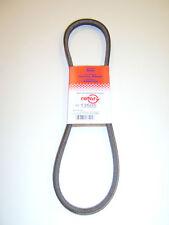 OEM Spec Belt, Replaces Ariens 7200004, 07200004