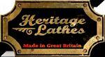 heritage-lathes