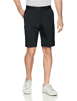 Nike Mens Dri-Fit Flat Front Golf shorts-Sizes 34,38,40,42**BRAND NEW**