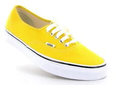 In EUR 38 Schuhe für Jungen mit Schnürsenkeln
