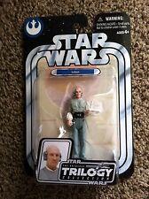 Star Wars Lobot Otc 2004 Esb #20 Htf Rare Moc Original Trilogy Collection