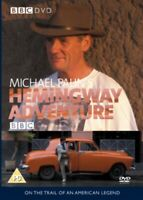 Neuf Michael Palin - Hemingway Adventure DVD