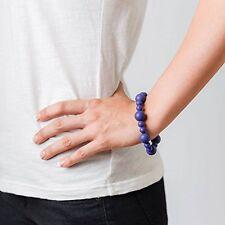 Baby Nixi Silicone Teething Bracelet-Bolla-100% SAFE BPA Free Dishwasher Safe