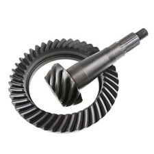 Differential Ring and Pinion-Performance Upgrade Rear MOTIVE GEAR C887391L-10
