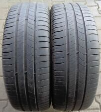2 GOMME ESTIVE MICHELIN ENERGY SAVER * 205/60 r16 92v ra997