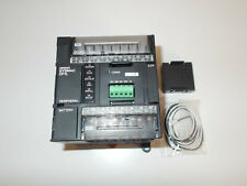 OMRON Programmable Controller CP1L-L14DR-D CP1LL14DRD PLC Module New in Box