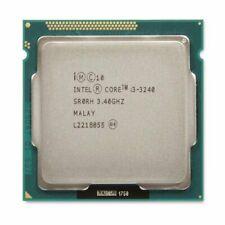 New listing Intel Core i3 3240