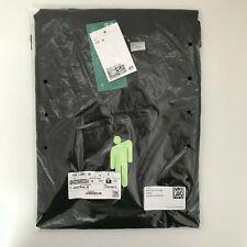 Billie Eilish x H&M women's t-shirt Size M Black with green figure