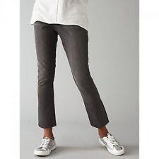 Waven Erica Womens Jeans Size 10 Regular Slim Boyfriend Vintage Black NEW