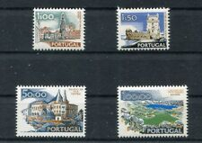 Portugal - Landschaften - Nr. 1156 - 59 ** - KW 25,-- €  ( 13972  )