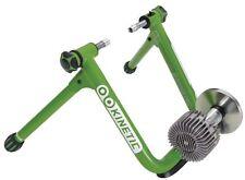 Kinetic Road Machine 2.0 Fluid Indoor Cycle Training Bicycle Bike Trainer T-2200