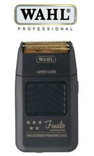 Wahl Professional Rasierer Shaver Finale Five Star Ultimative Finish Tool