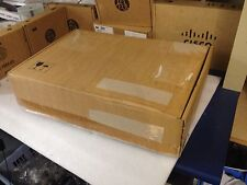 NEW IR-8020-101DC TERMINAL SERVER 1 year Warranty. Real time listing