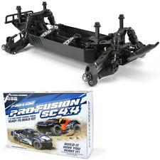 Pro-line 4006-00 Pro-Fusion Sc 4x4 1:10 4Wd Short Course Truck Rtb Kit