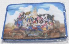 New listing Tokyo Disneyland Lunch Bag Be Pirates! Cool the Heat 2011 New