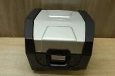 TRIUMPH Tiger Explorer XC 800 1200 left side case / side-case / box