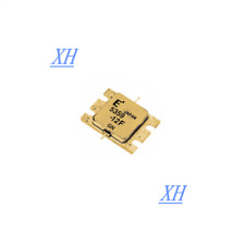 FLM5359-12F C-Band Internally Matched FET 5.3 to 5.9 GHz