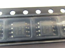 4 Stück - TJA1050T - NXP SO8 - High Speed Can Transeiver TJA1050 SMD - RoHS 4pcs