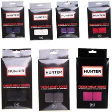 Hunter Knee-High Socks for Women