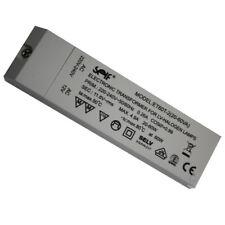 SELF Elektronischer Halogen Trafo ET60T-2 Transformator Einbauleuchten 60VA 60W