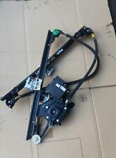 FORD GALAXY/VW SHARAN/MK2 DRIVER SIDE FRONT WINDOW REGULATOR 7M3837402