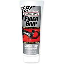 Termina linea fibra carbonio grip Superficie GEL 1.75 OZ / 50 ml