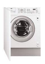 AEG LAVAMAT L61470BI Einbau Waschmaschine / Vollintegrierbar /  EEK: A++ / 91452